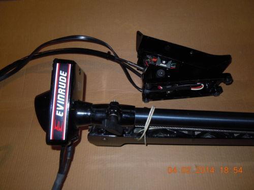 trolling motor wiring diagram boiler setup diagram wiring