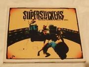 Supersuckers