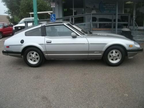 Datsun Z | eBay