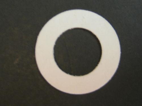 Light Bulb Fragrance Ring | eBay