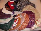 Women's Bags & Miche Demi