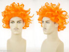 Chucky Wigs & Hairpieces