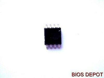 BIOS CHIP: dell Alienware M14x R3 P39G series notebook