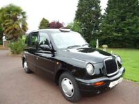 Taxi Exclusive available or Night shift Sun to Fri TX 1 Street cab