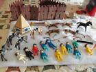 Playmobil Fort Union