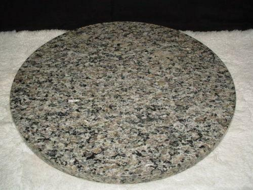 Granite Lazy Susan Dinnerware Amp Serving Dishes Ebay