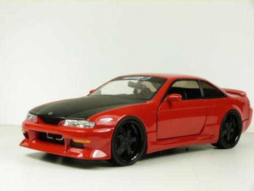 nissan 240sx ebay. Black Bedroom Furniture Sets. Home Design Ideas