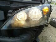 Mondeo MK3 Headlights