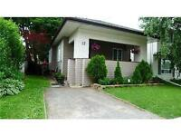 COZY 3BR BUNGALOW IN GREAT LOCATION