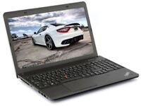 Lenovo-ThinkPad-E530-i7-3632QM-2-20GHz-15-6-034-HD-4000-8GB-500GB-