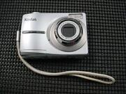 Kodak Digital Camera C913