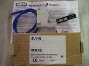 Eaton MR30