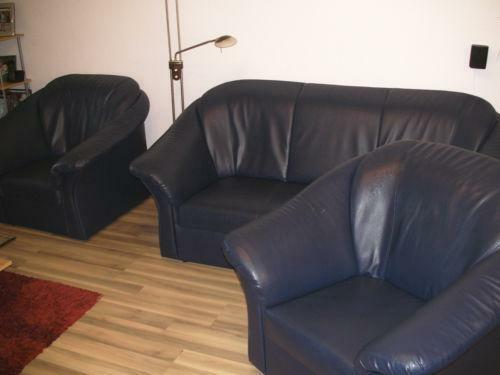 zweier sofa sofas sessel ebay. Black Bedroom Furniture Sets. Home Design Ideas