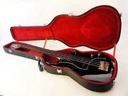 Used Hagstrom Guitar