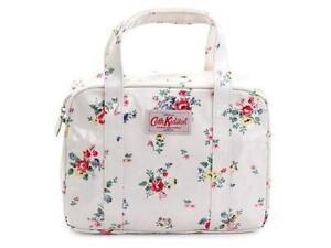 Cath Kidston Small Zip Bags