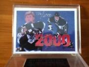 Wayne Gretzky Autograph