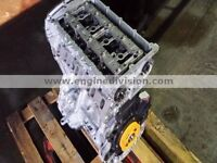 CITROEN RELAY 2.2 HDI DIESEL ENGINE (code 4HG 4HH 4HJ P22DET)
