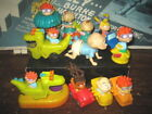Rugrats Rugrats Unisex TV & Movie Character Toys