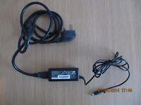Genuine OEM Compaq AC Laptop Power Adapter Model PPP005L