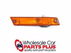 TOYOTA LANDCRUISER RIGHT FRONT INDICATOR 87 TO 90 (IC-J1018-LH) Brisbane South West Preview