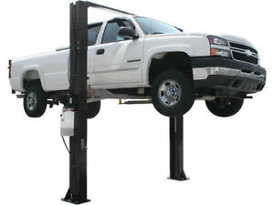 ATLAS 9KOH ELITE 9000lb 2 POST HOIST $2,795.00 - CLENTEC