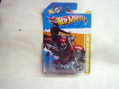 Harley Davidson Toys : Harley davidson toy models ebay