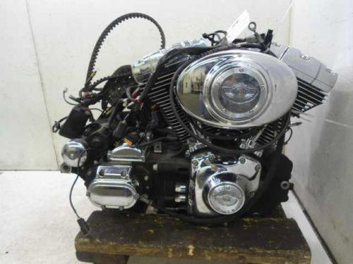 harley twin cam b engine ebay