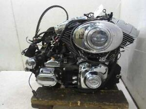 Harley Twin Cam Engine | eBay on direct injection engine diagram, rotary engine diagram, dohc engine diagram, front wheel drive engine diagram, timing belt engine diagram, solenoid engine diagram, differential engine diagram, piston engine diagram, supercharger engine diagram, camshaft engine diagram, carburetor engine diagram, l-head engine diagram, car engine diagram, spark plug engine diagram, honda engine diagram, turbocharged engine diagram, cylinder engine diagram, otto cycle engine diagram,