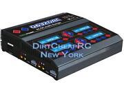 LiPo Battery 7.4