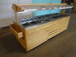 Commercial Kitchen Equipment For Sale Ebay