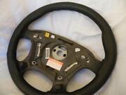 VX Steering Wheel