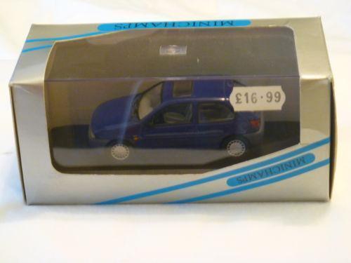 Ford Fiesta Ebayrhebay: 2011 Ford Fiesta Radio Accessories At Gmaili.net