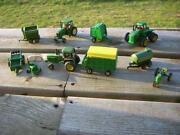 1 64 Farm Lot