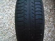 185 60 14 Tyres