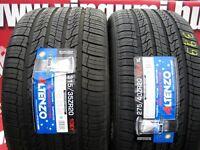 275 40 R20 315 35 R20 Tires X5 X6 $899 4 Tires call 9056732828