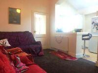 7 bedroom house in Oak Tree Lane, Selly Oak, B29
