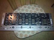 3 Kanal Mixer