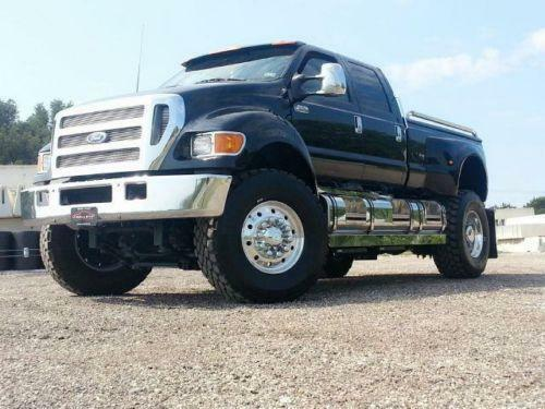 1989 Ford as well RepairGuideContent likewise 251568448490 in addition HP PartList also Ford F650. on 1989 ford f800