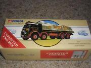 Classic Eddie Stobart Lorry