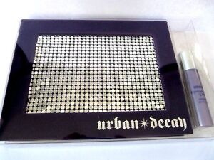 Best Selling in Urban Decay