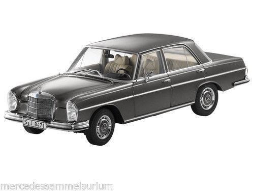 Mercedes benz 280se ebay for Ebay motors mercedes benz