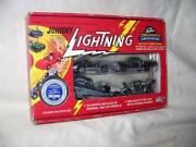 Johnny Lightning Bug Bomb
