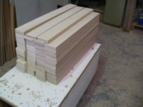12mm Plywood Wood Timber Ebay