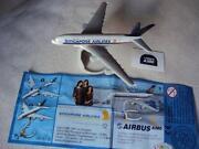 Ü-ei A380