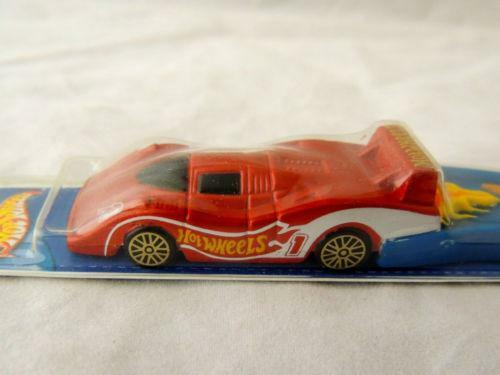 Soft Toy Cars Ebay