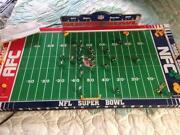 Tudor NFL Electric Football