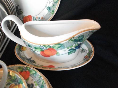 Wedgewood Tea Set Tableware Ebay