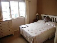 1 bed flat to rent in aldgate east