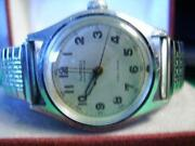 Mens Watches Enicar
