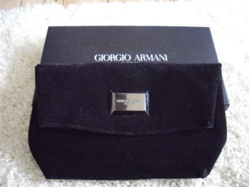 d8c91ae7b2c Giorgio Armani Handbag   eBay
